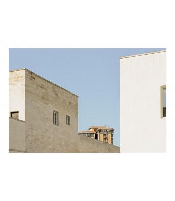 http://www.livinart.it/1060-thickbox_default/un-luogo-neutro-3.jpg