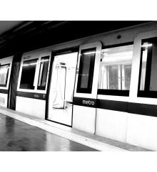 Treni presi