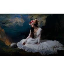 The Bride 1