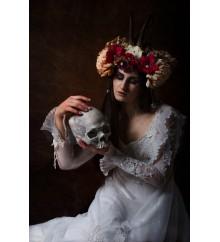 La Sposa 2
