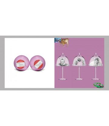 http://www.livinart.it/1163-thickbox_default/pink-milkman-solution.jpg