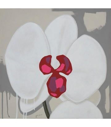 http://www.livinart.it/1248-thickbox_default/flowerporn.jpg