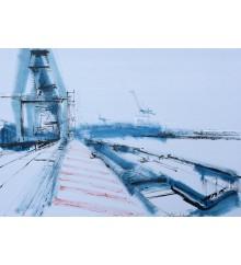 Shipyard III