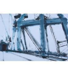 Shipyard V