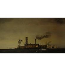 Industrial Suburbs 3