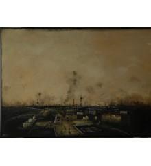 Distretto Industriale 4