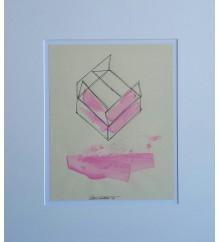 Something Pink 1