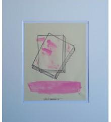 Something Pink 2