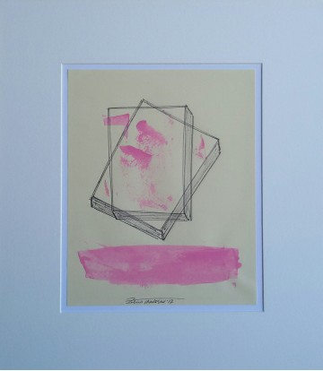 https://www.livinart.it/1396-thickbox_default/something-pink-2.jpg