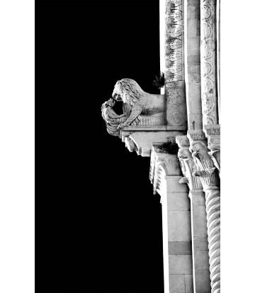 http://www.livinart.it/1461-thickbox_default/inside-lucca-leone.jpg