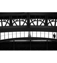 Alone - Parigi