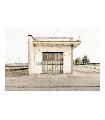 http://www.livinart.it/1503-thickbox_default/un-luogo-neutro-14.jpg
