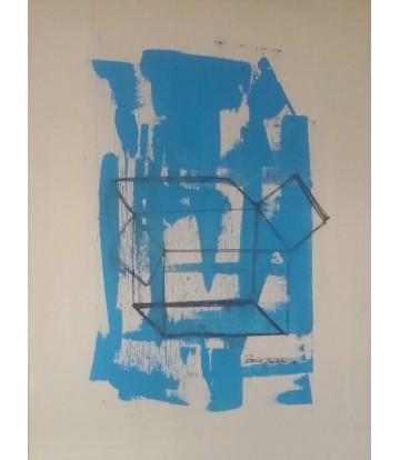 http://www.livinart.it/1526-thickbox_default/something-blue.jpg