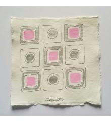 Something Square
