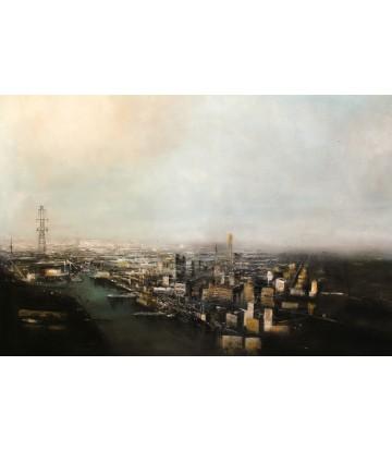 http://www.livinart.it/1568-thickbox_default/cityscape.jpg