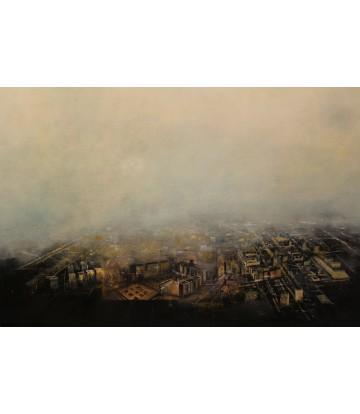 http://www.livinart.it/1569-thickbox_default/cityscape-under-the-fog.jpg