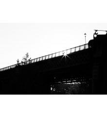 Bridges 5