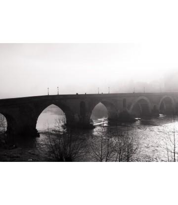 https://www.livinart.it/1644-thickbox_default/bridges-1.jpg