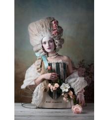Madame Marie Antoinette