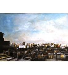 Urban Place 8