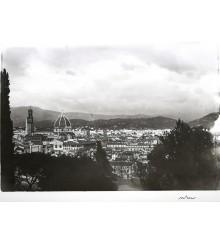 Firenze, vista 2