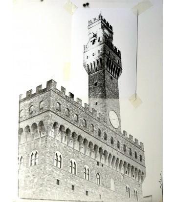 https://www.livinart.it/1812-thickbox_default/firenze-palazzo-vecchio.jpg