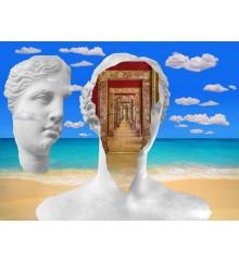 3 Le stanze della Memoria