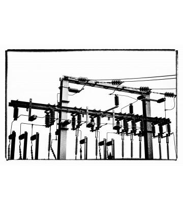 https://www.livinart.it/2191-thickbox_default/forma-e-materia-4.jpg