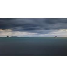 La Linea del Mare 16
