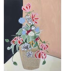 Bouquet Filosofico 1