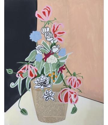 https://www.livinart.it/2244-thickbox_default/bouquet-floreale-1.jpg