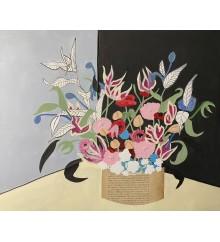 Bouquet Filosofico 2