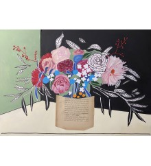 Bouquet Filosofico 3