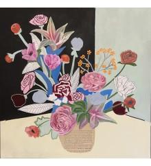 Bouquet Filosofico 4