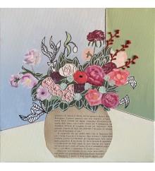 Bouquet Filosofico 5