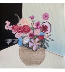 Bouquet Filosofico 6