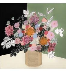 Bouquet Filosofico 7