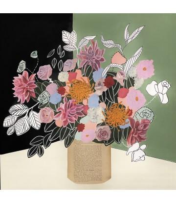 https://www.livinart.it/2261-thickbox_default/bouquet-filosofico-7.jpg