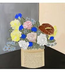 Bouquet Filosofico 8
