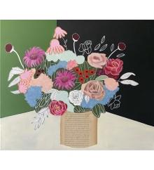 Bouquet Filosofico 9