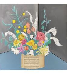 Bouquet Filosofico 10