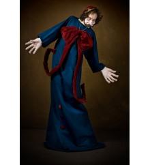 Fabulous World - Il burattino (The puppet)