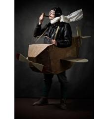 L' aviatore