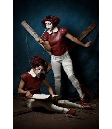 http://www.livinart.it/499-thickbox_default/le-marionette.jpg