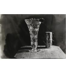 Vaso Prismatico