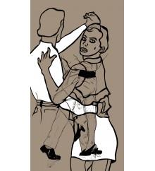 Tango stango
