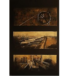 The Industrial Landscape 1