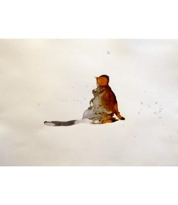 http://www.livinart.it/679-thickbox_default/contemplative-cat.jpg