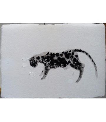 https://www.livinart.it/694-thickbox_default/spotty-cat.jpg