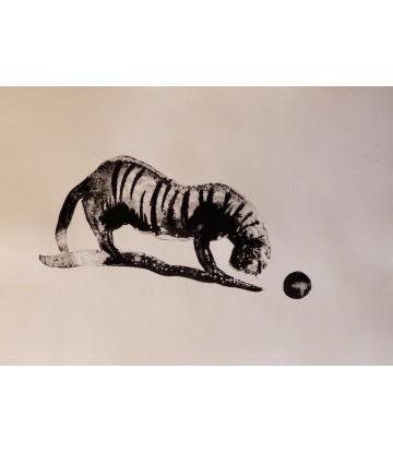 https://www.livinart.it/695-thickbox_default/tiger-cat.jpg